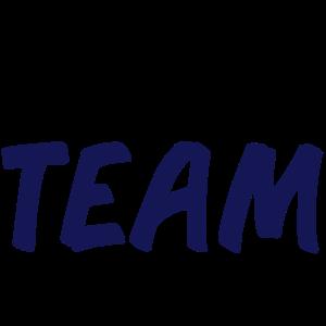 nie_ohne_mein_team_02