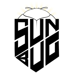 SunBug Badge