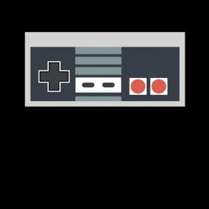 Keep it Classic Gaming Zocken