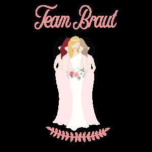 team_braut_blonde_haare