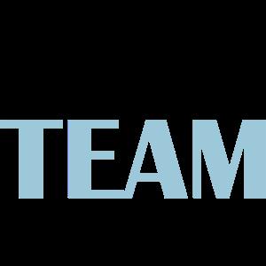 nie_ohne_mein_team_2
