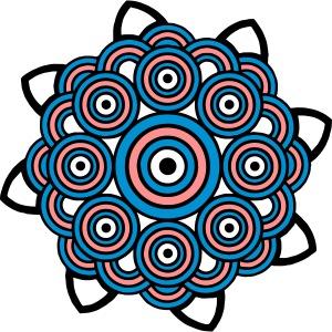 Mandala 3