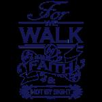 walk_navy
