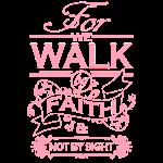 walk_pink