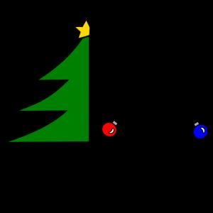 Sing Oh christmas tree