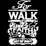 walk_white