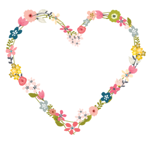 flower_power_heart
