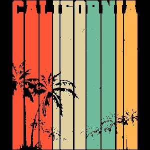 California Republic Vintage