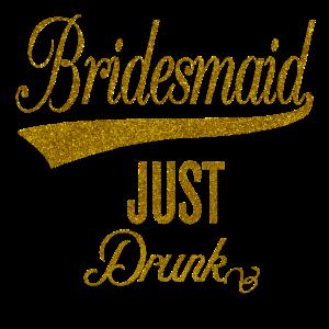 bridesmaid_just_drunk_orig