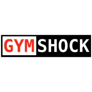GYMSHOCK