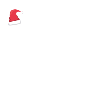 Team Süß Männer Frauen Hoodie Tshirt Lustig