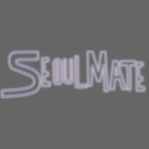 Seoulmatecap