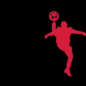 Best team ever - fußball - soccer-Fussball Spiel
