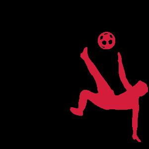 Best player ever - fußball - soccer -Team-Fussball