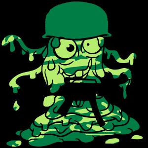 krieg soldat helm maschinen gewehr armee army schi