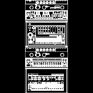 Synth Classix