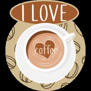 Kaffee Kaffeeliebhaber Kaffeetasse Wettbewerb