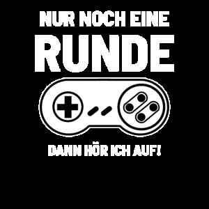 Spielekonsole Videospiel