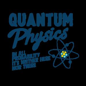 Quantenphysik Physics Atom Molekül