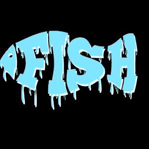 Fisch Fischer Fischen Angler Angeln Wettbewerb