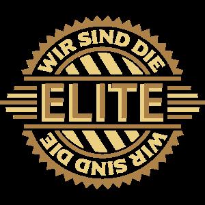 Elite (Emblem) 01