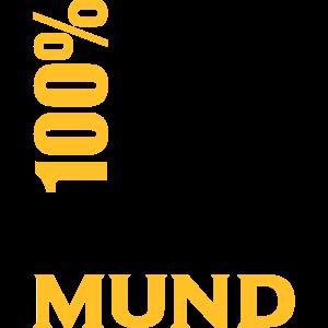 100% Dortmund (Adler)