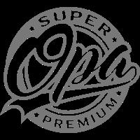 Opa (Emblem)