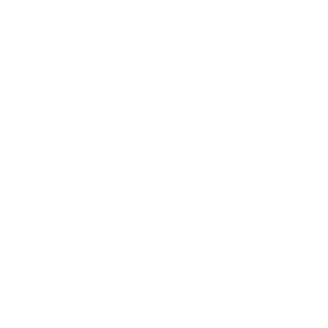 Team Bräutigam JGA (Used)