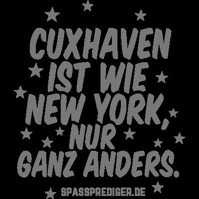 Cuxhaven - Cuxhaven - witzig,regional,meine Stadt,lustig,lokal,cool,cool,Städte-Shirt,Städte,Stadt-Shirt,Stadt,Sprüche,Spruch,Shirt,Region,Ortschaft,Ort,New York,Heimatstadt,Heimat,Geschenk,Gemeinde. T Shirt,Gemeinde  T Shirt,Dorf,Deutschland,City,Bundesland