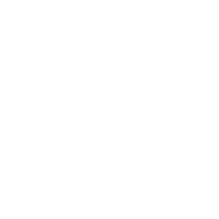 Malle Party Crew (Used)