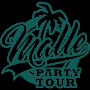Malle Party Tour