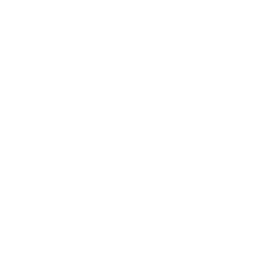 Official Crew Member (Used)
