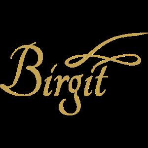 Vorname von Birgit