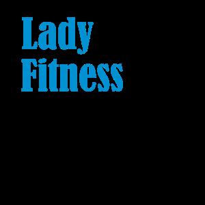lady_fitness_2