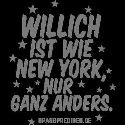 Willich - Willich - witzig,regional,meine Stadt,lustig,lokal,cool,cool,Städte-Shirt,Städte,Stadt-Shirt,Stadt,Sprüche,Spruch,Shirt,Region,Ortschaft,Ort,New York,Heimatstadt,Heimat,Geschenk,Gemeinde T Shirt,Dorf,Deutschland,City,Bundesland