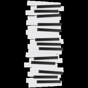 Pianist, Klavierspieler, Klavier, Piano,