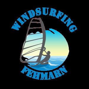 Windsurfen auf Fehmarn für Surfer