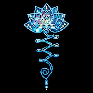 Lotus, Yoga Meditation, Festival, Blume, Blüte