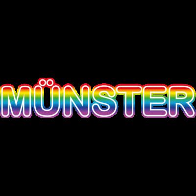Münster LGBT CSD - Münster LGBT CSD - gay,Transgender,Schwul,Regenbogenfahne,Regenbogen,Pride,Münster,Lesbisch,LGBT,Csd,Bisexuell