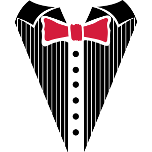 suit_anzug_02