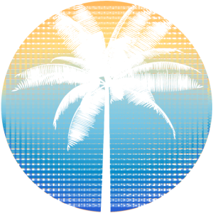 Palme (Kreis, Linien)