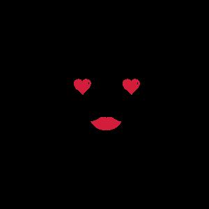 girl_love