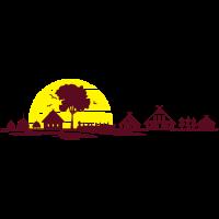 Landschaft - Spreewald