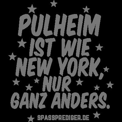 Pulheim - Pulheim - witzig,meine Stadt,lustiges Shirt,lustige Shirts,lustig,günstig,T-Shirts,T-Shirt,Städte,Stadt,Sprüche,Spruch,Shirts,Shirt,Region,Ort,Nordrhein-Westfalen,New York,Name,NRW,Geschenkidee,Bundesland,Aufdruck