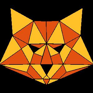 fox_002