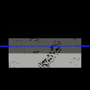 Shadow used blueline