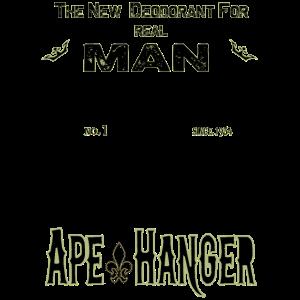 APE HANGER Chopper