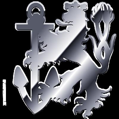 Stadwappen Düsseldorfer Löwe - Cooles Bekenntnis zu Düsseldorf: der Löwe aus dem Wappen in der Stadt in Chrom-Optik.  - günstig,cool,cool,Wappen,T Shirt,Städte,Stadtwappen,Stadt,Shirt,NRW,Löwe,Geschenkideen für Düsseldorfer,Geschenkidee,Geschenk,Düsseldorfer,Düsseldorf T Shirts,Düsseldorf T Shirt,Düsseldorf Shirts,Düsseldorf Shirt,Düsseldorf,Anker