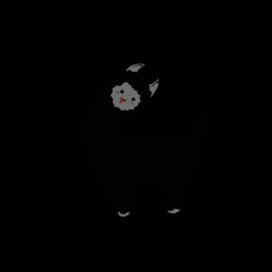 Alpaka Alpakas Alpaka niedlich süß haustier