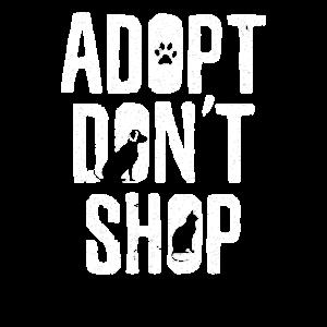 Tier Tierkind Tierisch Adoption Tierheim Geschenk